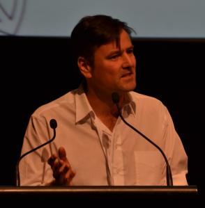 2014.09.17-18 NZNO AGM SC D3100 301 Grant Brookes