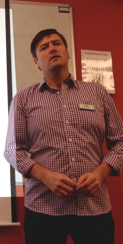Grant Brookes at ratification meeting HVDHB 5.5.15 (crop) copy