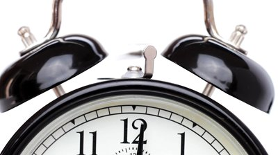 stock-footage-traditional-style-alarm-clock-ringing-the-alarm-bells