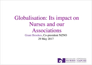 2017-05-16 ICN Panel on Globalisation-GB changes.pptx copy