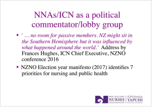 2017-05-16 ICN Panel on Globalisation-GB changes10.pptx copy