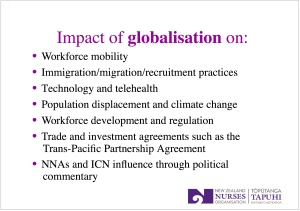 2017-05-16 ICN Panel on Globalisation-GB changes3.pptx copy